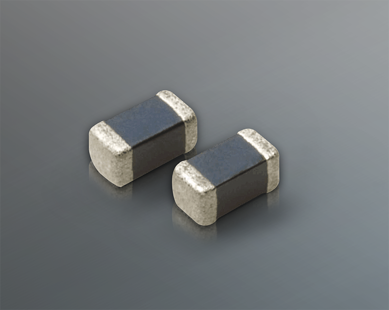 Multilayer Chip Ferrite Bead HDGB series 0902